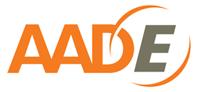 America Diabetes Association logo